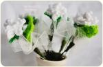 ดอกมะลิวันแม่ _04