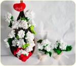 ดอกมะลิวันแม่ _24
